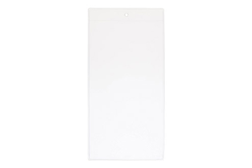 95mm x 180mm Card Holder